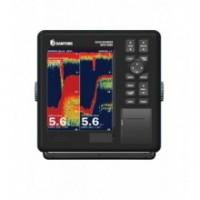 SAMYUNG Navigation Echo Sounder SES-5000