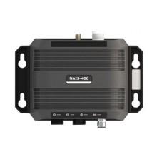 SIMRAD NAIS-400 AIS