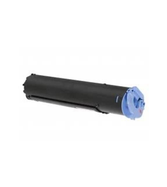 CANON Printer Toner for Digital IR1024 (Black)