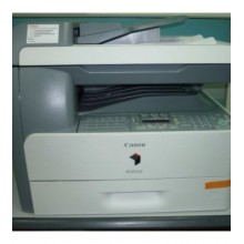 CANON Office Printer/Manage up to 1000 Department ID/Canon digital IR1024IF PRINT/SCAN/FAX