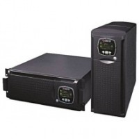 RIELLO External Battery Bank for DLD400 UPS, 192V AC