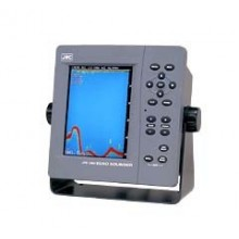 JRC Echo Sounder 200 kHz Model JFE380