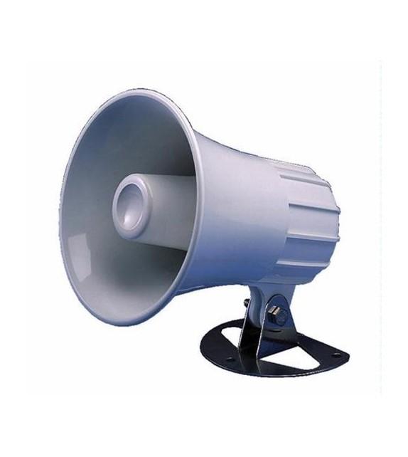 STANDARD HORIZON HP20 PA Horn Loudspeaker 30W