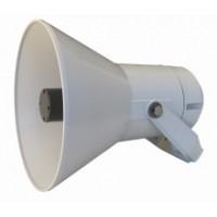HP30T Horn Loudspeaker 30W