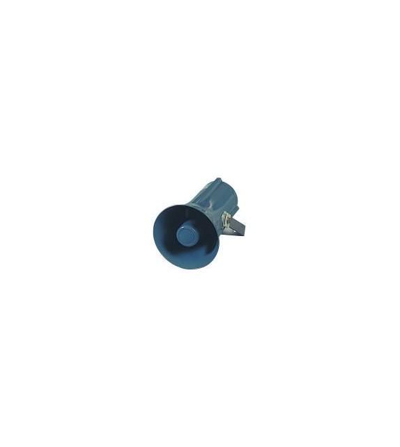 ATEX Aluminium Horn Speaker