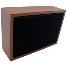 DNH CW4 Wood Cab Loudspeaker 6W
