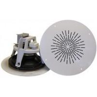 B620 Aluminium Ceiling Speaker 6W