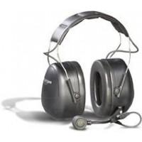 PLETOR 10m MT7H79A Headset Standard Dynamic Microphone Headband Version