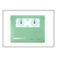 Master Clock SSC-MQ3