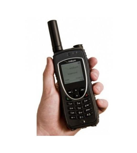 IRIDIUM Handheld Extreme 9575