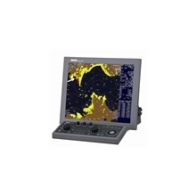 KODEN Marine Radar MD2960-6FT