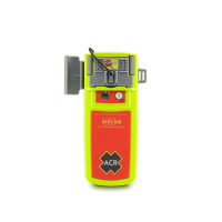 ACR AISLink MOB | Personal Man Overboard Beacon