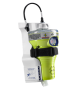 GlobalFix™V4 406 EPIRB/Emergency Position Indicating Radio Beacon (EPIRB)