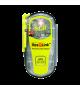 ResQLink™ Personal Locator Beacon (PLB)