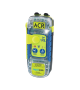 ACR AquaLink™Personal Locator Beacon (PLB)