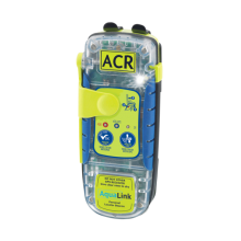 ACR AquaLink™ Personal Locator Beacon (PLB)