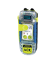 ACR AquaLink™ View Personal Locator Beacon (PLB)