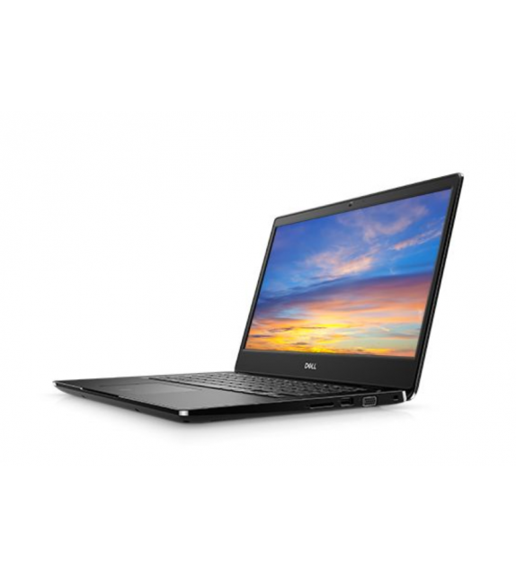 DELL Latitude 3400 Business Laptop (i7, 16GB, 512GB SSD)