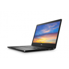 DELL Latitude 3400 Business Laptop (i5, 8GB, 256GB SSD)