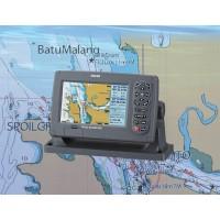 KODEN KTN-70A Total Navigator