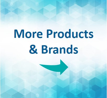 More Products & Brands